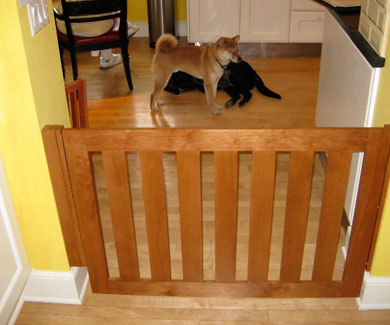 Gatekeepers Pet Gates Dog Gates Cat Gates Animal